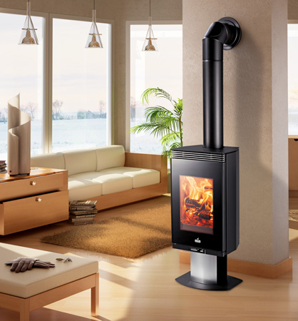 img-vera-wood-stove