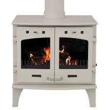 7kw multi fuel stoves read more dante 5kw multi fuel stoves read more