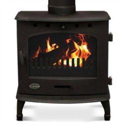 stoves cork