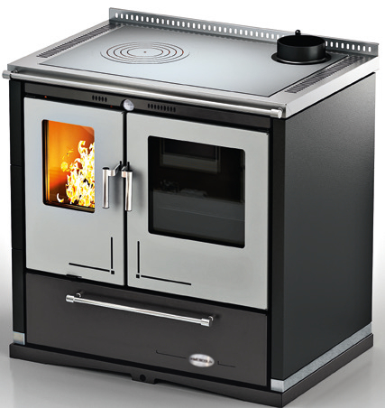 house of heat solid fuel cookers cork