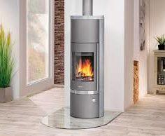 island aqua house of heat stoves cork. Black Bedroom Furniture Sets. Home Design Ideas