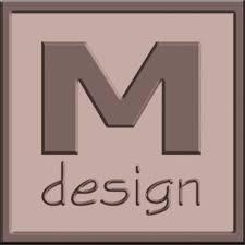 M - design