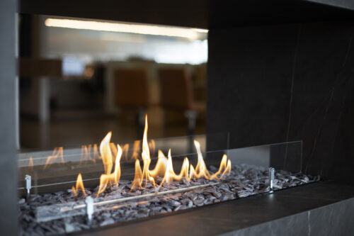 Bio Ethanol Fires